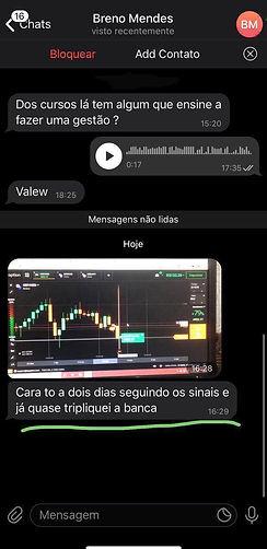 WhatsApp Image 2021-07-23 at 13.55.19 (1).jpeg