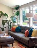 Living_Room_edited.jpg