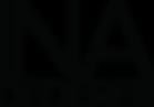 art, artist, kunst, künstlerin, posterize, acryl, farbe, malen, zeichnen, drawing, contemporary art, zürich, zurich, ina dederer, gallery, schweiz, suisse, pop art, popart, gallry, gallerie, gallerei, galery, switzerland, svizzera, deutschland, bremen, galerie, modern, kunstszene, fine art, contemporary, zeitgenössisch, galeristin, galerie, gallerist,
