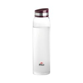 Cello Mist Glass Bottle 600ml