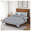 Thumbnail: Spaces Everyday Classis Double Size Bedsheet