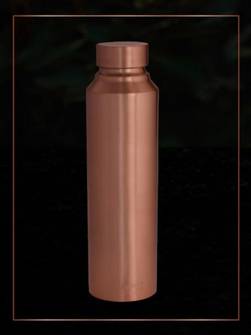 Jaypee Plus Copper Water Bottle Cosmo 1000