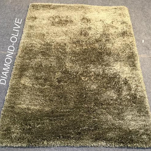 My Home Collection Carpet (60*150)