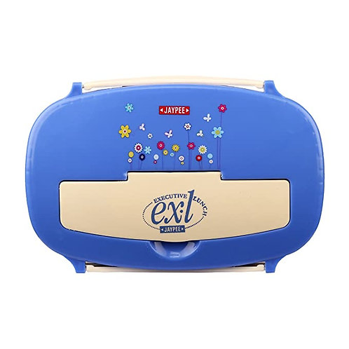 Jaypee Exl Lunch Box