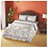 Thumbnail: Spaces Premium Collection Double Size Bedsheet