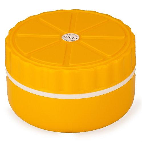 Jaypee Insulated Box Foodie (junior)