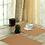 Thumbnail: Obsessions Table Mats (6pcs Set)