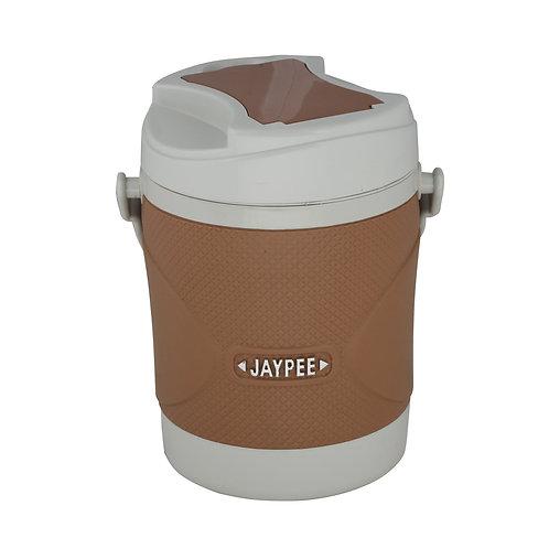 Jaypee Plus Stainless Steel Spark 3