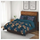 Thumbnail: Spaces Everyday Classis Single Size Bedsheet