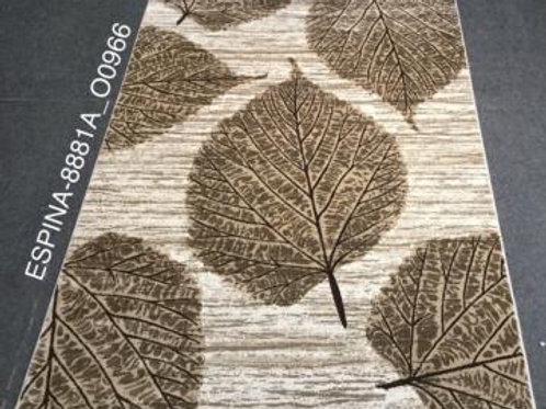 My Home Collection Carpet (40*60)
