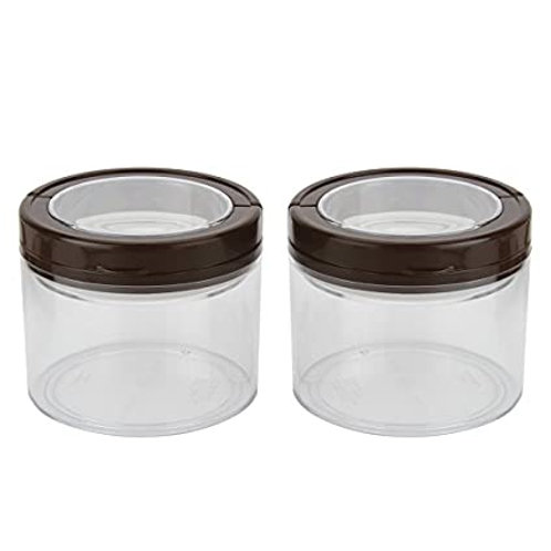 Jaypee Plus Seal IT Plastic Container Set
