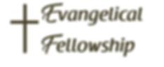 new ef logo_edited.png