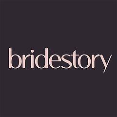 Bride Story.jpg