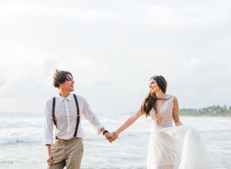 WHAT STYLE WEDDING VIDEO, IS AN IMPORTANT QUESTION TO ASK PRIOR SEEKING TO HIRE A PROFESSIONAL.