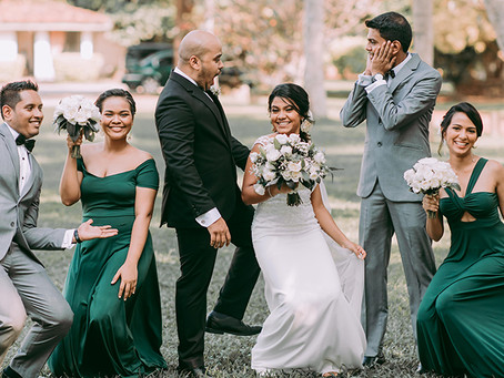 HOW MUCH SHOULD I PAY FOR A WEDDING VIDEOGRAPHER?