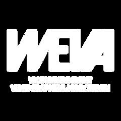 Weva.png