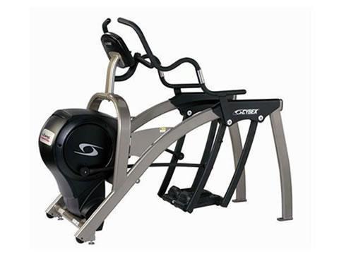 Cybex 620A Arc Trainer