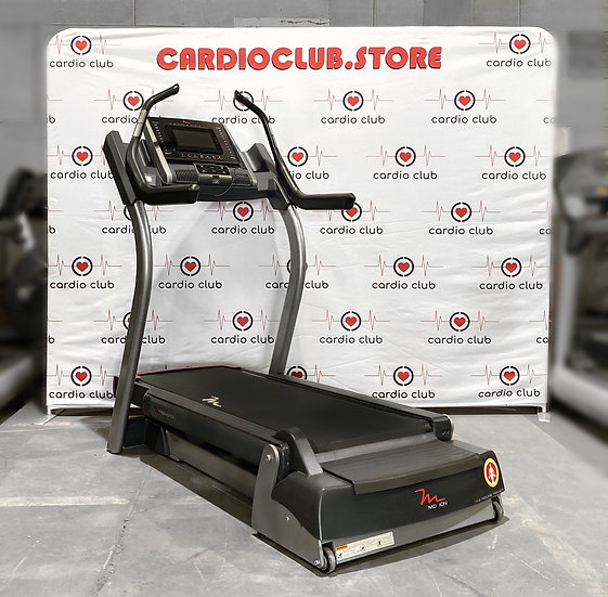 FreeMotion Incline Trainer i11.9