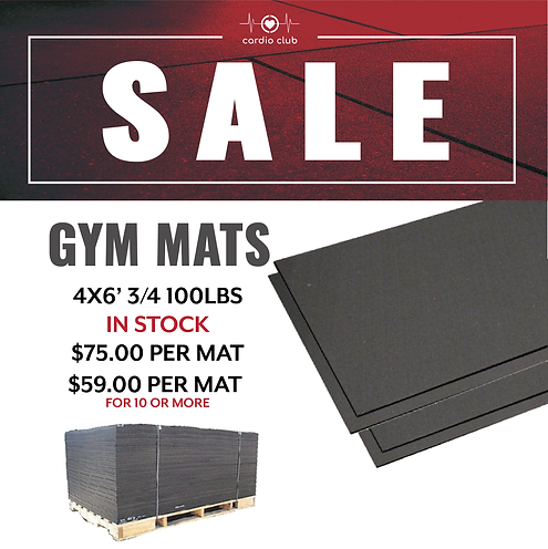 GYM MAT AD-01.png