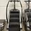 Thumbnail: StairMaster Gauntlet