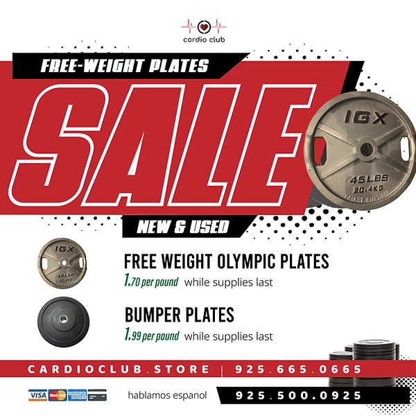 new & used plates _ad-01.png