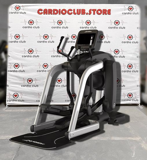 Life Fitness FlexStrider Discover SE3