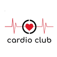 Cardio Club_Logo (BUTTON)-01.png