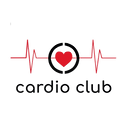 Cardio Club_Logo (BUTTON)-01.png
