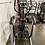 Thumbnail: Matrix A3x Ascent Suspension Trainer