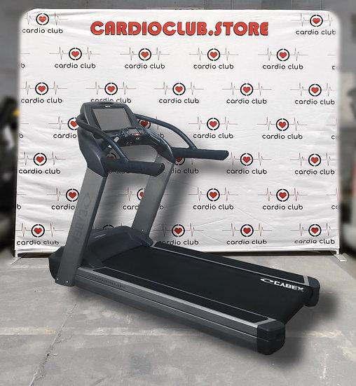 Cybex 770T Treadmill with E3 Console