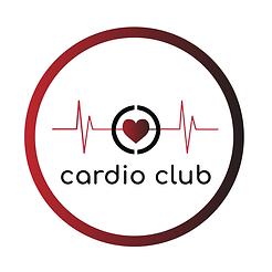 Cardio club Default logo-01.png