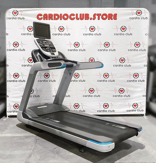 Precor 835 TRM V2 Treadmill