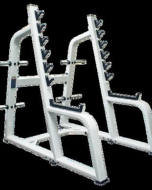 Stallion steel squat rack.png