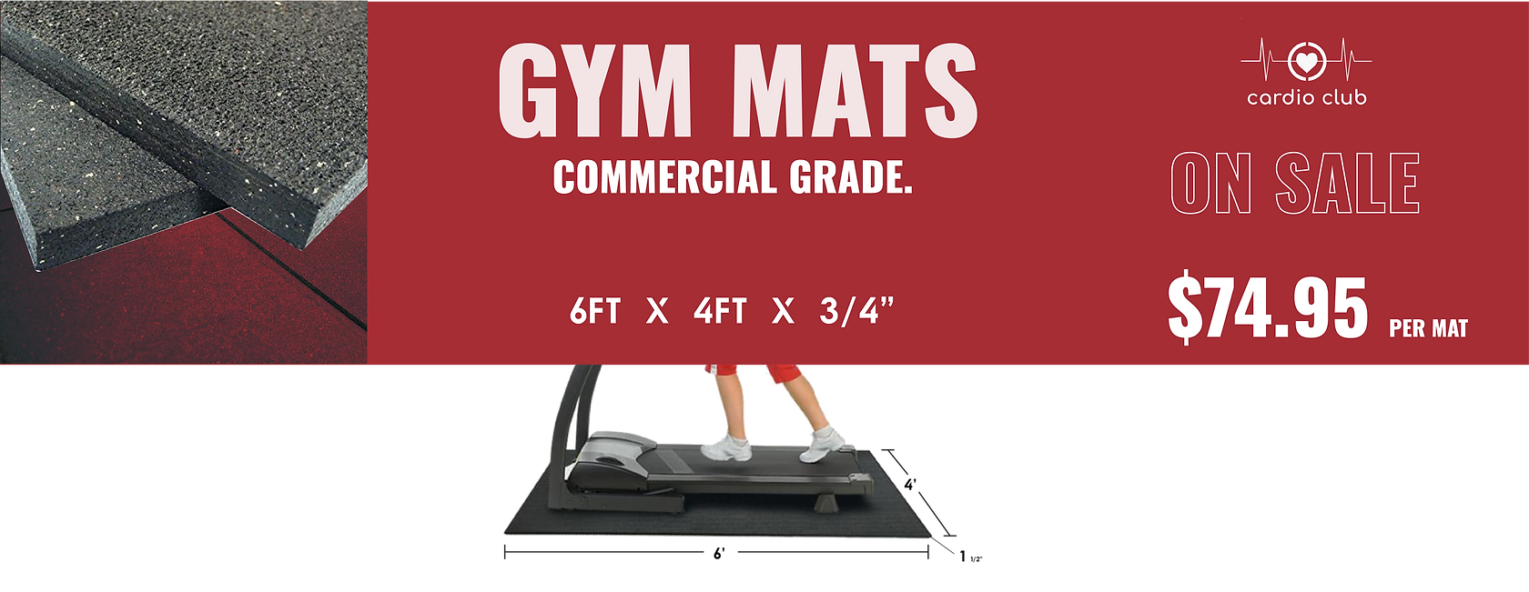 GYM MAT AD SALE-01.png