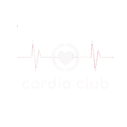 cardiologo_white-01.png