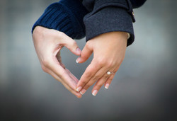 Love_Engagement