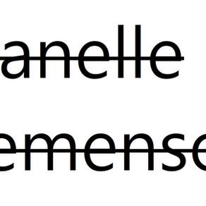 Shanelle Clemenson