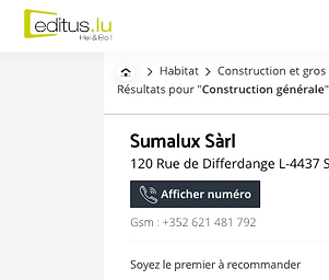 editus_sumalux_construction_renovation_a