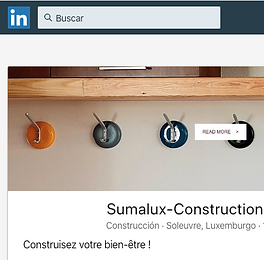 linkedin_sumalux_construction_renovation