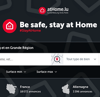 athome_stay_at_home_vente_location_immob
