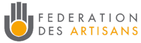 federation_artisans_luxembourg_grand_duc