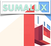 Logo_sumalux_construction_renovation
