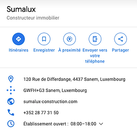 Sumalux_google_maps_construction_renovat