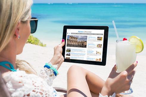lire_journal_revue_blog_immobilier_const
