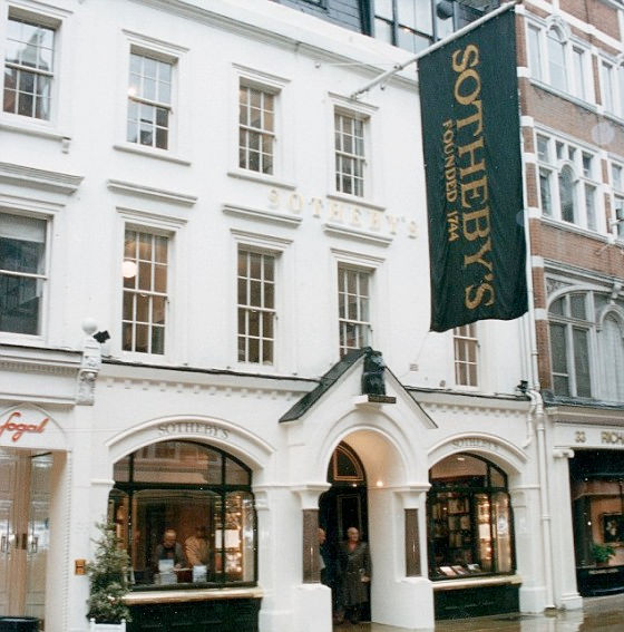 sothebys-London-real_estate_immobilier_s