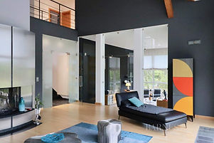 barnes_immobilier_interieur_construction