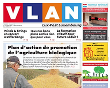 journal_quotidien_vlan_virtuel_luxembour