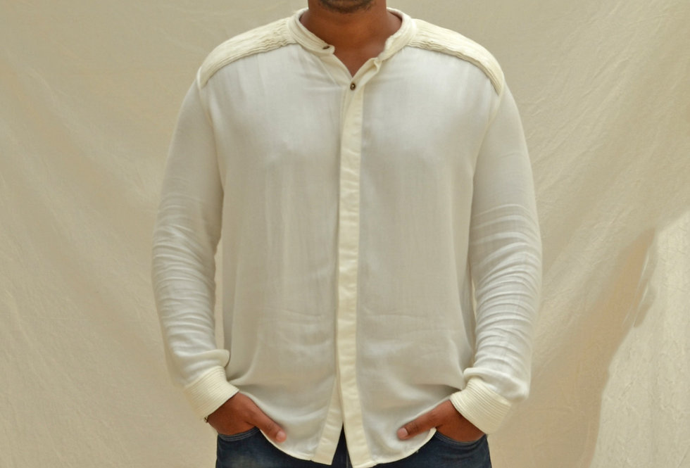 Beyond 9-5 Shirt