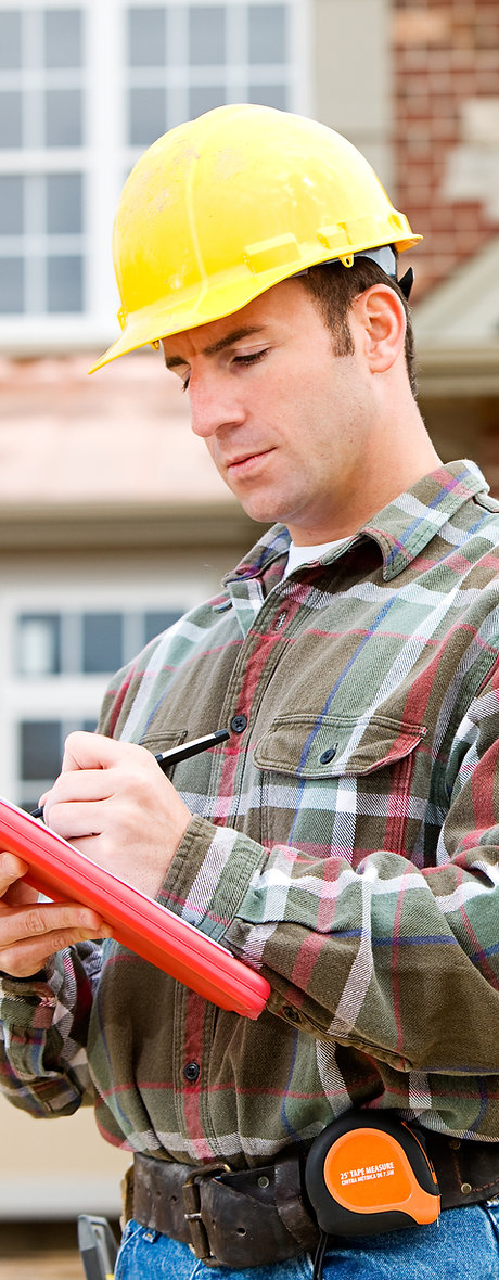 Construction_ Home Inspector Reviews Doc