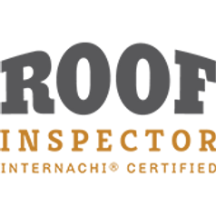 roof-inspector.png